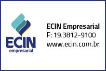 ECIN Empresarial