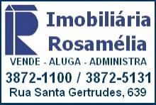 Imobiliaria Rosamelia